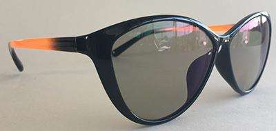 Cateye sunglassess