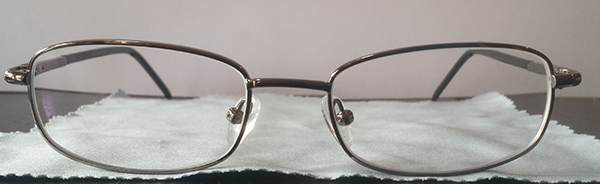 wire frames eyeglasses