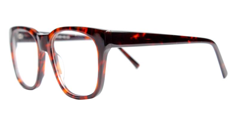 C2 Color Product Image