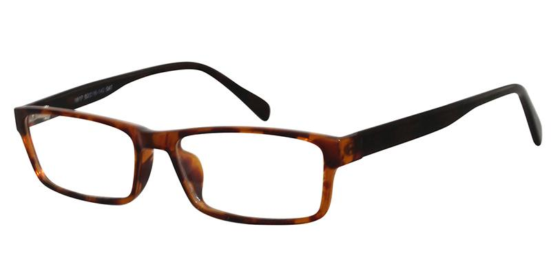 tortoise Color Product Image
