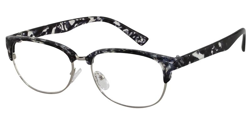 grey-tortoise Color Product Image
