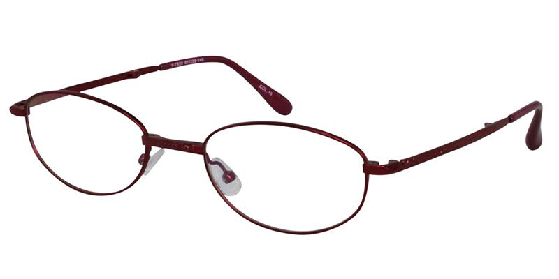 Burgundy Color Product Image